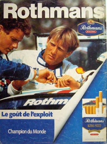 1000 Images About Rothmans Racing Livery On Pinterest Cars Bmw E30 M3 And Scott Hansen