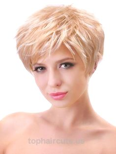 44 Unique Short Hairstyles for Oval Faces – Cool & Trendy Short Hairstyles…  44 Unique Short Hairstyles for Oval Faces – Cool & Trendy Short Hairstyles…  http://www.tophaircuts.us/2017/05/24/44-unique-short-hairstyles-for-oval-faces-cool-trendy-short-hairstyles/