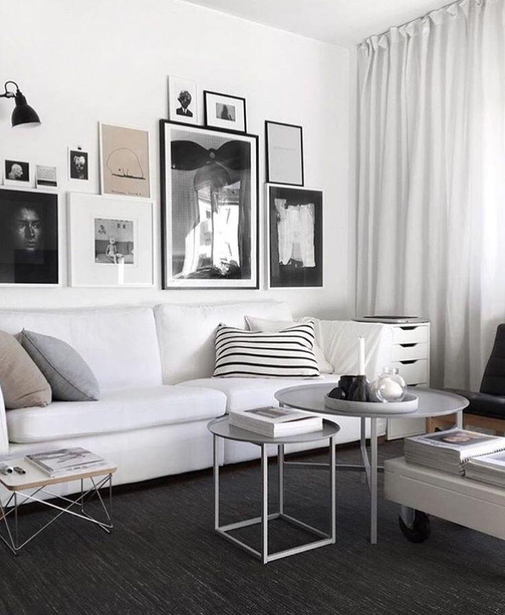 Virtual Bedroom Designer Ikea 132 Best Ikea Images On Pinterest  Guest Rooms Ikea Ideas And