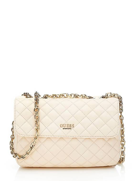 e7362e111 Bolso suave de piel en 2019 | Bags/Charms/Cosmetics Bags | Small ...