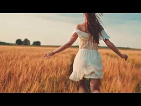 Book Trailer de Sabias Felicidades | NET GAIN - Blog de Rais Busom