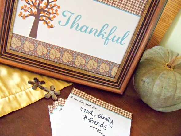 19 Best Images About Casual Elegant Thanksgiving Casual Happy Birthday Wishes