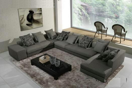 Lounge suite sofa.  Would LOVE this in our new house!