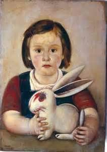 Primo Conti-Italian Painter