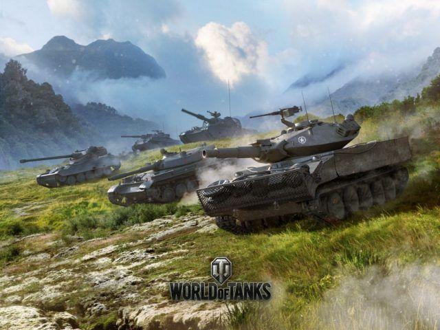 Wargaming bugün itibariyle World of Tanks'e gelen 9.18 güncellemesiyle oyuna köklü değişiklikler getirdiklerini açıkladı. Geliştiriciler bu güncelleme paketi ile bugüne kadar oyunculardan gelen en büyük isteklerden biri olan maç eşleştirme (matchmaking) sistemini kökten değiştiriyor, toplara...   http://havari.co/world-of-tanks-icin-buyuk-guncelleme-geliyor/
