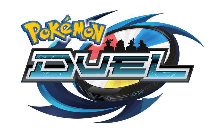 Pokémon Duel : le nouveau jeu Android et iOS pour combattre avec ses amis - http://www.frandroid.com/android/applications/jeux-android-applications/407416_pokemon-duel-le-nouveau-jeu-android-et-ios-pour-combattre-avec-ses-amis  #Android, #ApplicationsAndroid, #Jeux