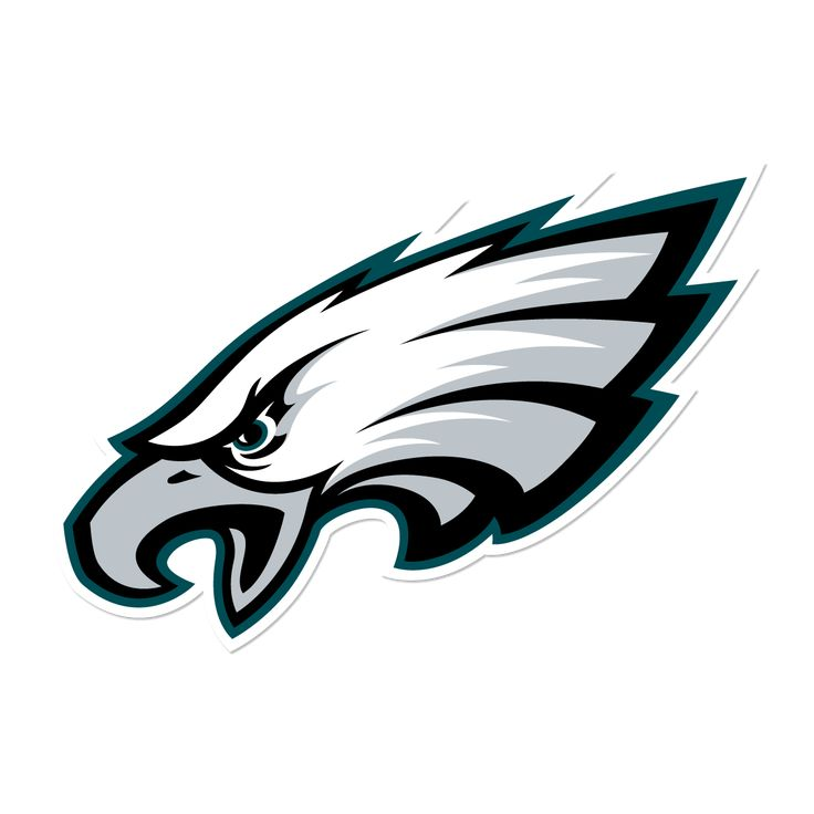 Pennsylvania Residents - Philadelphia Eagles Donation Request. Hover over Community tab and select Donation Request
