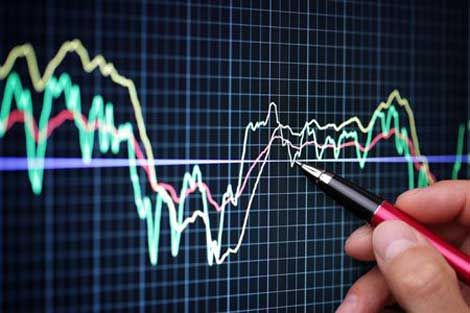 Can you invest in forex in a sipp