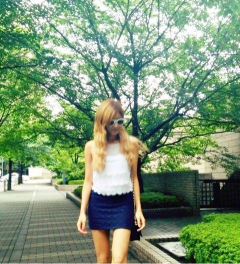 「 今日はらんちっちo(^▽^)o 」の画像|ローラ Official Blog Powered by Ameba|Ameba (アメーバ)