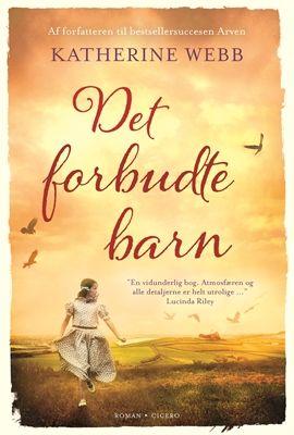 En dramatisk og opslugende fortælling fra forfatteren til Arven og En sang fra fortiden om to stærke kvinder, som er villige til at risikere alt for at afsløre fortidens knusende og svigefulde løgne.