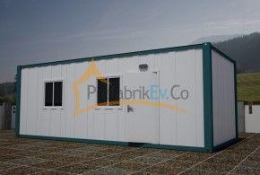 container,konteyner,demountable container,demonte konteyner,container prices,container models,konteyner fiyatları,konteyner modelleri