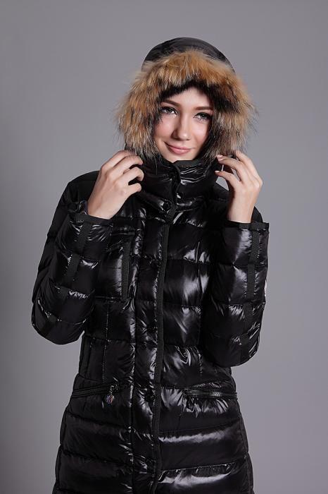 Hasil gambar untuk moncler jacket news