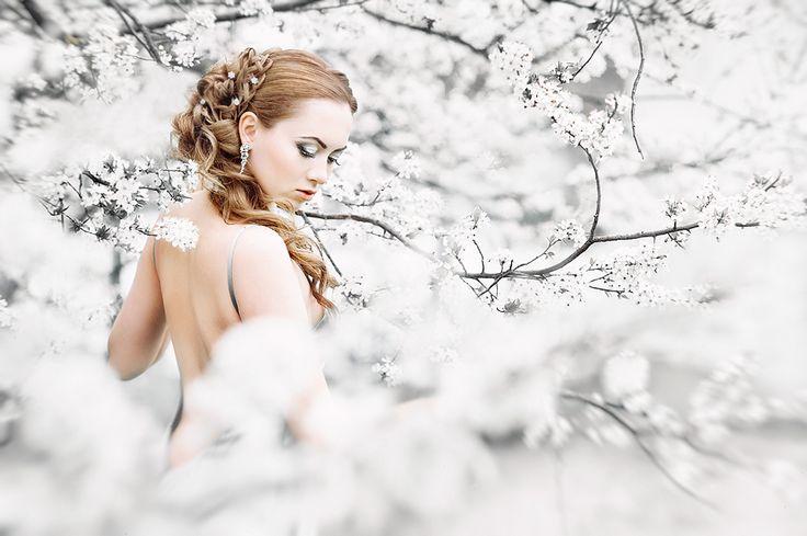 500px / Untitled photo by Svetlana Chudinova