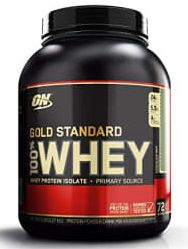 Grab the discount for on gold standard whey 5lb online in India at fitlife. Everyone wants this protein supplement due to its value for money. Get it within the offer. To get it, please call us at +91-8010625625.