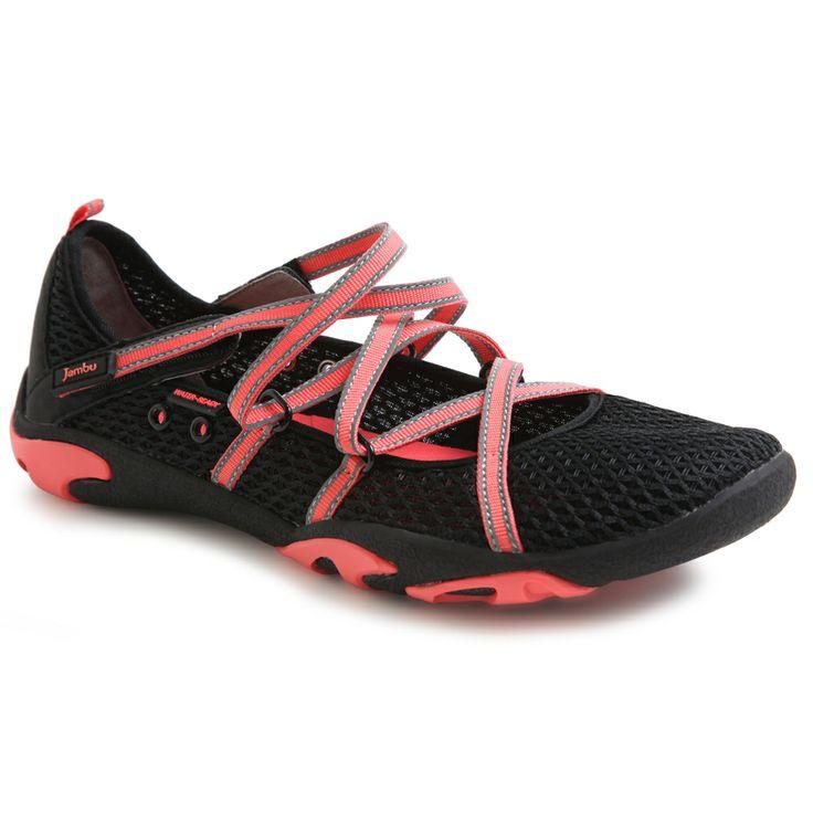 Womens Jambu Women's Tidal Terra Marine Water Shoe Hot Sale Online Size 39
