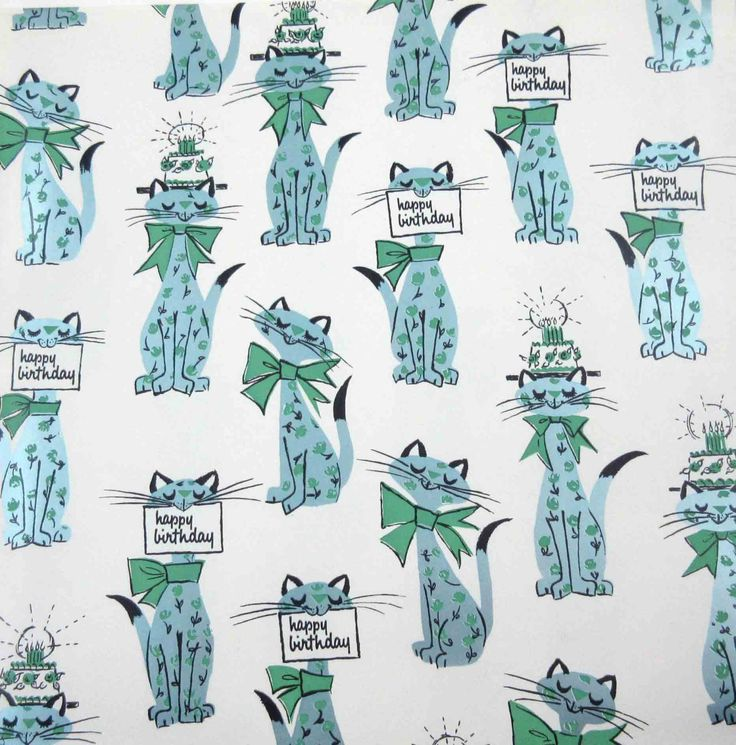 Cavallini Wrapping Paper | Paper Source