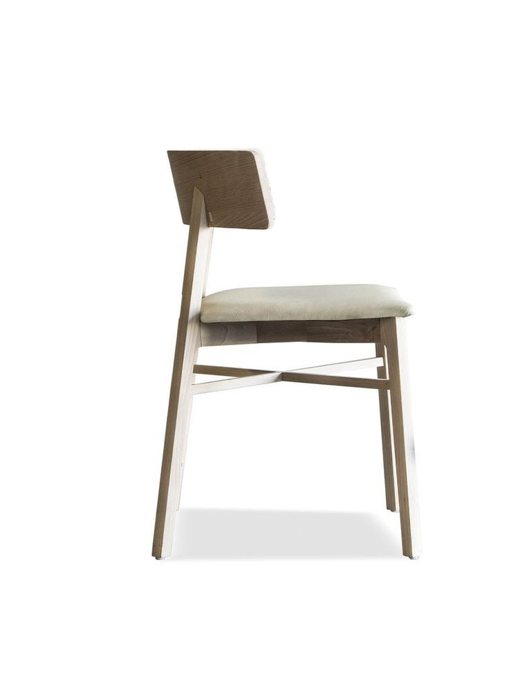 Tonon Triangle With Images Chair Design Chair Scandinavian