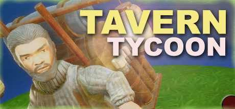 Tavern Tycoon – Dragon's Hangover PC Free Download Full Game . Tavern Tycoon – Dragon's Hangover game for PC was launched and is available here on extraforgames.com, and we'll give it to you with free download. Download Free Tavern Tycoon – Dragon's...
