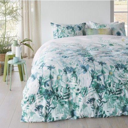 107 best chambre images on pinterest room bedroom ideas and wallpaper. Black Bedroom Furniture Sets. Home Design Ideas