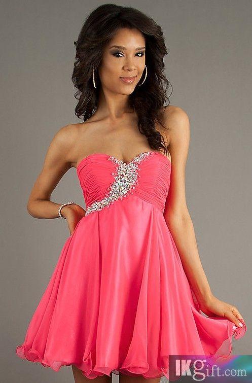 The 47 Best Winter Ball Dress Images On Pinterest Ballroom Dress