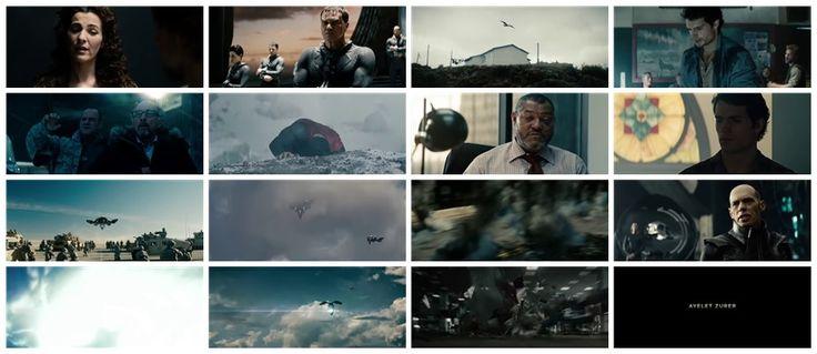 Человек из стали скачать бесплатно в хорошем качестве на телефон mp4, скачать фильм Man of Steel 2013 на английском с субтитрами