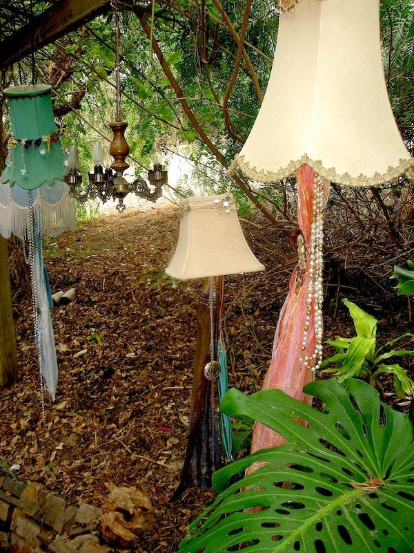 41 best lamp shades vintage gypsy adelaide wedding suppliers vintage eclectic lamp shades hire items adelaide wedding suppliers adelaideup junglespirit Choice Image