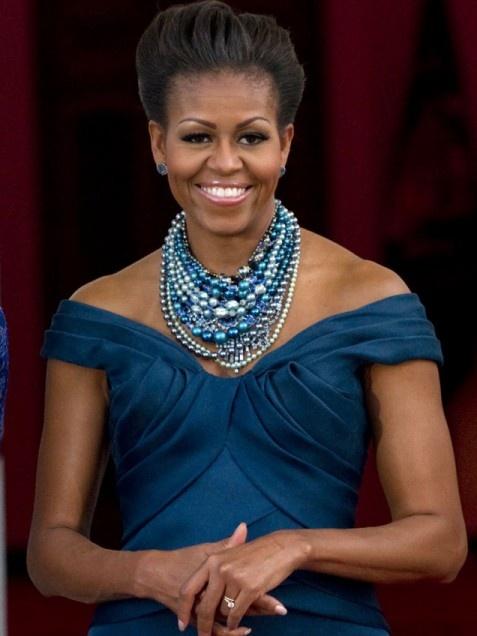 2159 best Michelle Obama images on Pinterest Celebrities - michelle obama resume