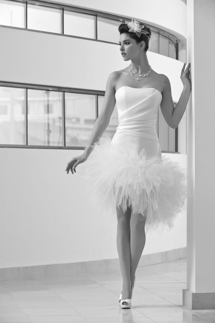 ROBE DE MARIEE SABRINA Créateurs Vente robes et accessoires de mariée Marseille - Sonia. B