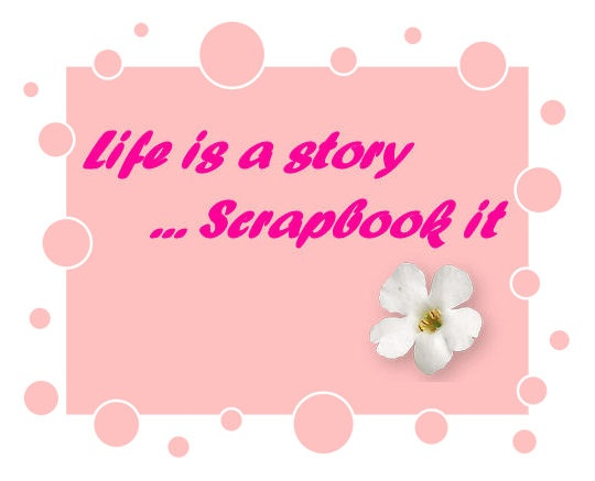 Godmother Quotes For Scrapbooking Quotesgram: 1000+ Images About Scrapbook Quotes/ Journaling On