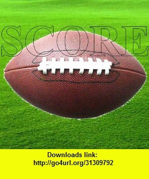 ATFootball Iphone Ipad Ipod Touch Itouch Itunes Appstore Torrent