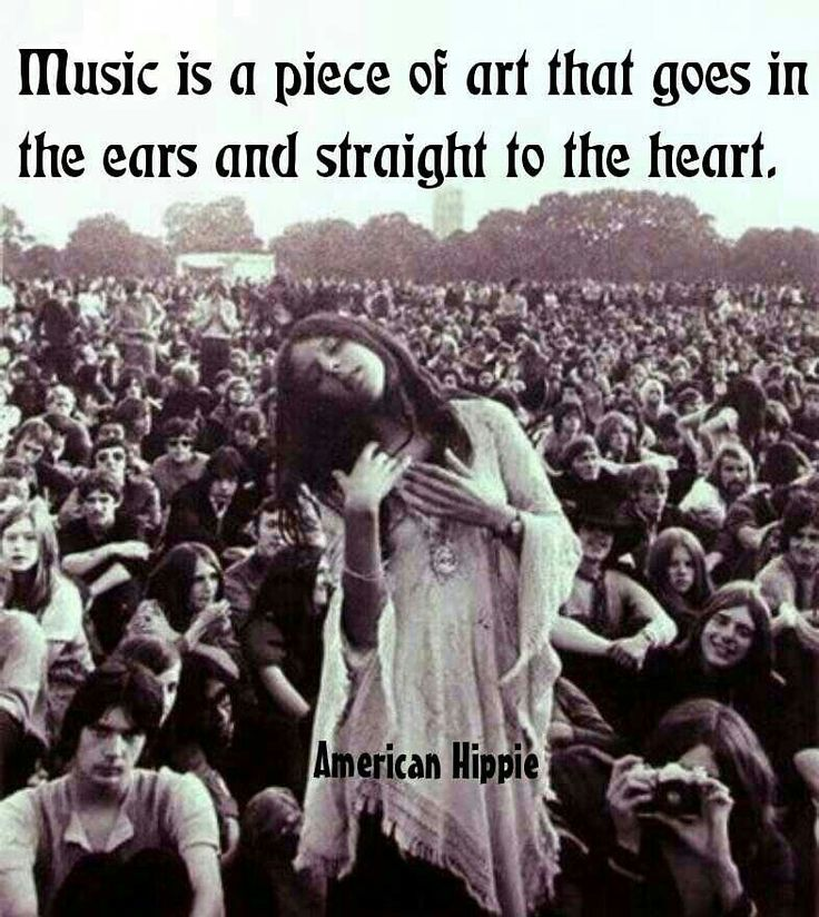 the summer of love hippie quotes Discover and share from hippie movement quotes explore our collection of motivational and famous quotes by authors you know and love.