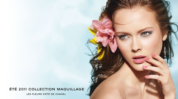 http://www.beaute-et-maquillage.com/wp-content/uploads/2011/07/fleur-ete-chanel.jpg