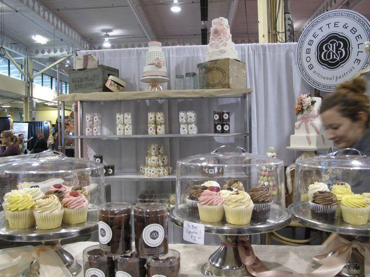 Exhibition Stall Decoration Ideas : Best wedding exhibition images on pinterest cake