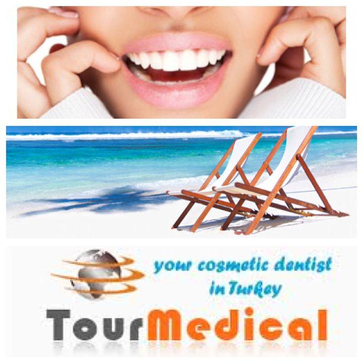 VAKANTIE   Tourmedical biedt cosmetische tandheelkundige behandelingen in combinatie met een fijne vakantie in Kusadasi / Turkije. U kunt tot 80% geld besparen in vergelijking met Nederland en Belgie. Wilt u meer informatie, stuur ons een gratis offerte en wij nemen zo snel mogelijk contact met u op http://www.tourmedical.nl/get-a-free-quote.html
