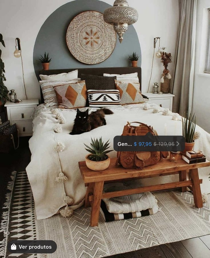 Pin by Aline Vianna Torres on Home in 2020 Home decor