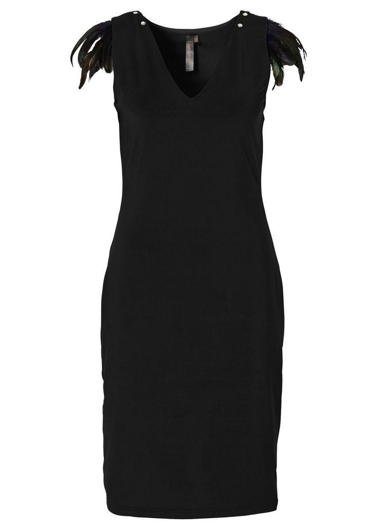Šaty Veľmi ženské • 37.99 € • Bon prix