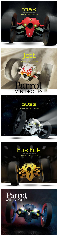 129 best Drone Manufacturers images on Pinterest | Dji phantom ...
