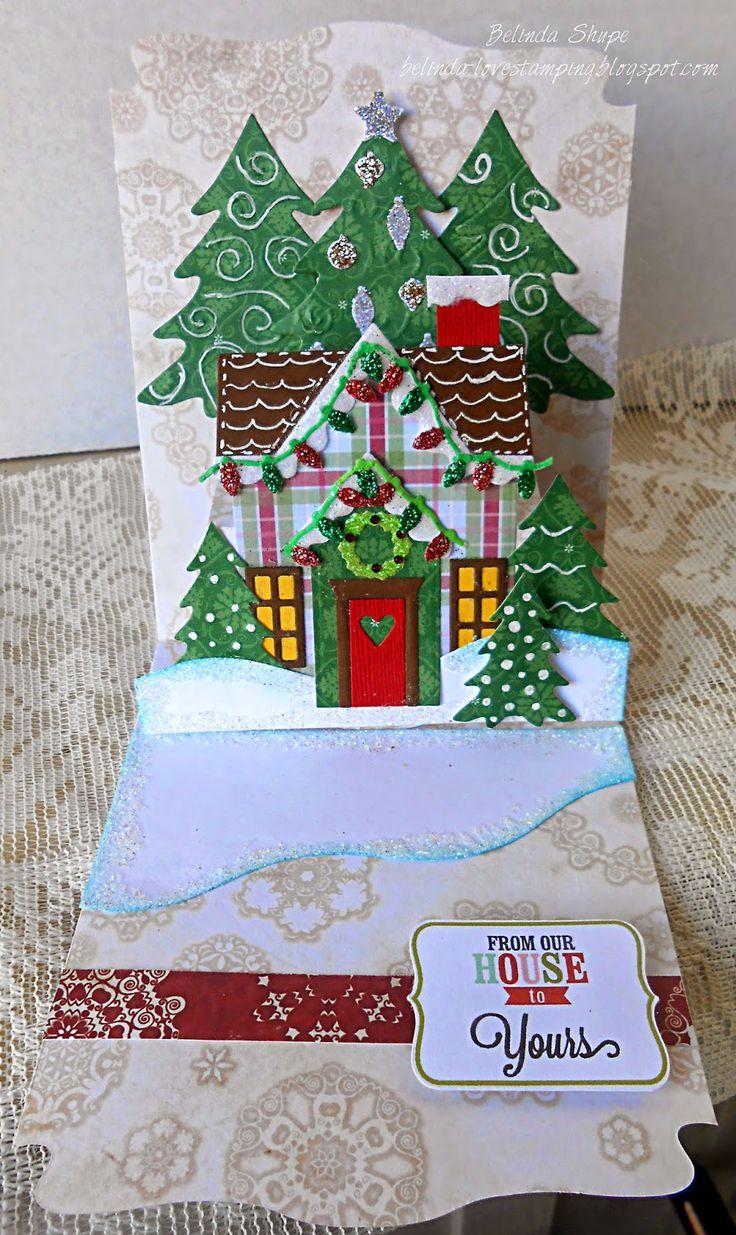 952 Best Elizabeth Craft Designs Inspiration Images On