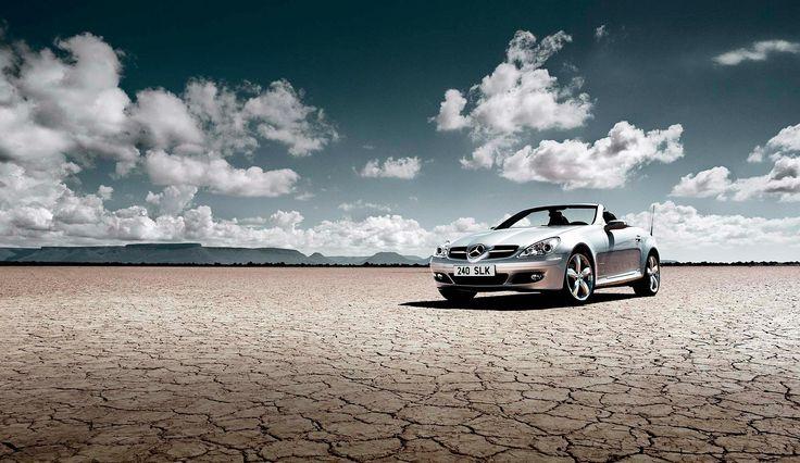 brilliant automotive photography by nigel harniman 5 Brilliant Automotive Photography by Nigel Harniman
