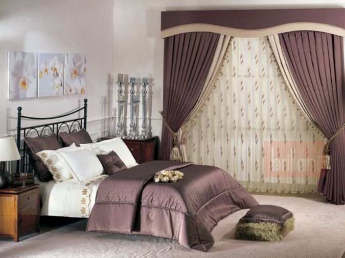 25 best ideas about elegant curtains on pinterest girls bedroom curtains girl curtains and cream curtain tiebacks