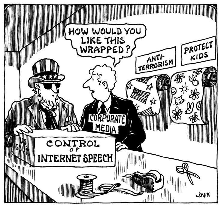 53ed12786da279fbe85c1b868f491e91--freedom-of-speech-political-cartoons.jpg