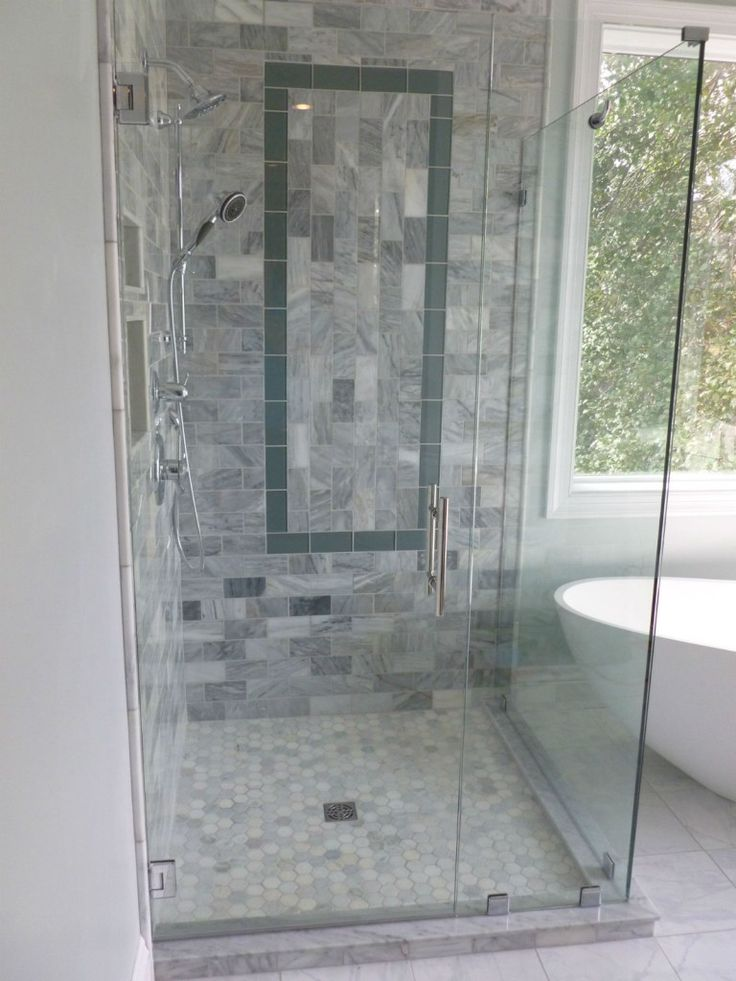 Best 25+ Corner Shower Stalls Ideas On Pinterest | Corner Showers, Corner  Shower Doors And Corner Showers Bathroom