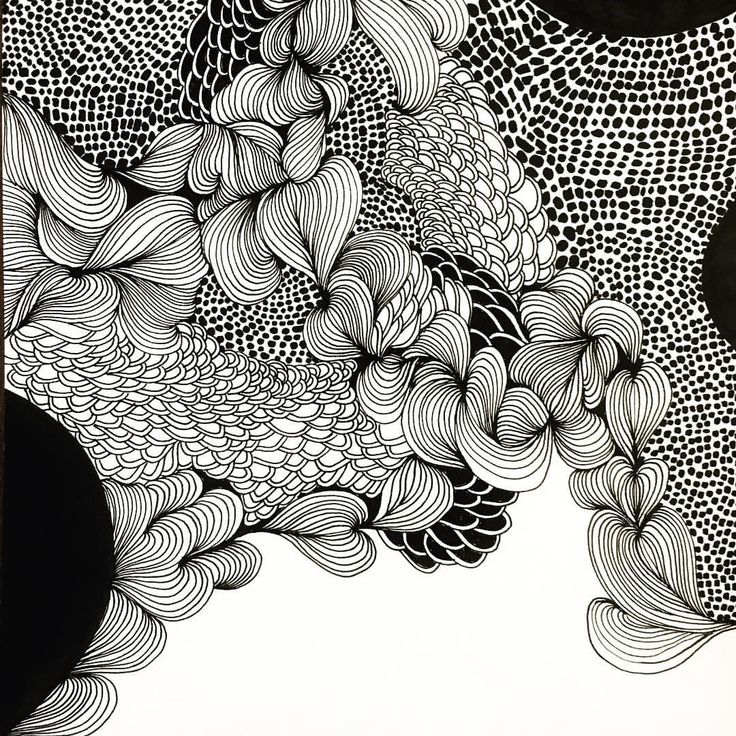"133 Likes, 3 Comments - Helen Wells (@helenwellsart) on Instagram: ""Work in progress. Pen and ink patterntastic #pen #drawing #creativelife #art #drawing"""