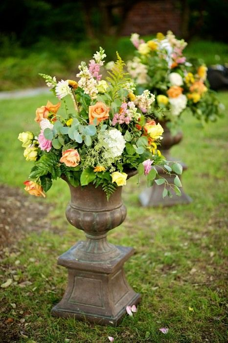 8 best ♧ My Wedding Decor ♧ images on Pinterest Bouquets - sp le f r k che