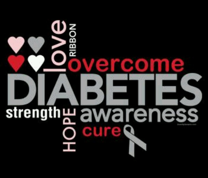 Diabetes Quotes: 729 Best Images About My Diabetic Life On Pinterest