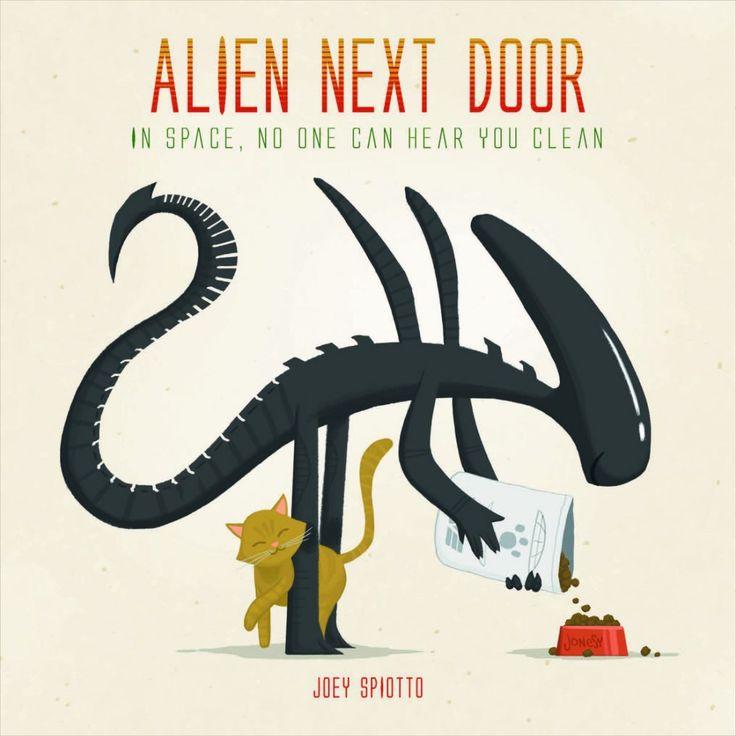 Alien_Next_Door_1200_1200_81_s