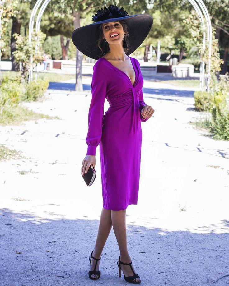 Mejores 49 imágenes de vestidos bodorrio en Pinterest | Comentarios ...
