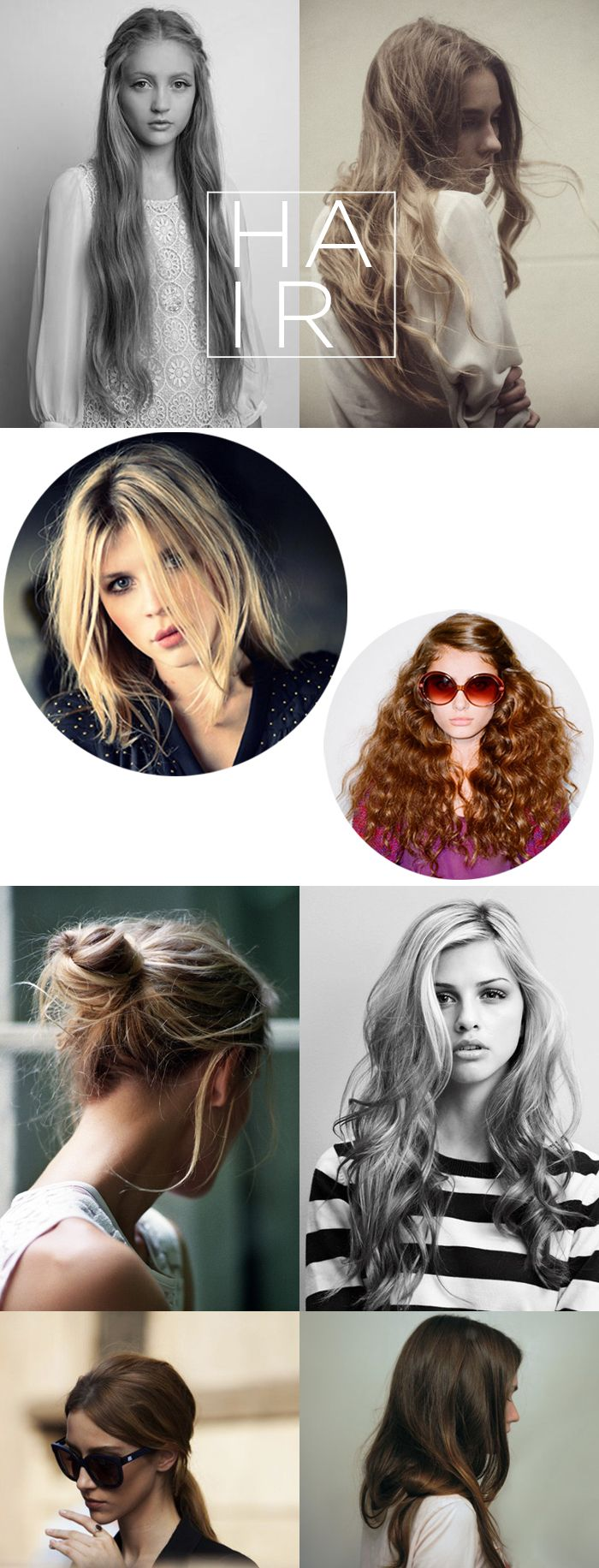 hair inspirationGorgeous Long, Amm Blog, Style Hair, Long Hair, Beautiful, Gorgeous Hair, Hippie Hair, Long Hippie, Hair Inspiration