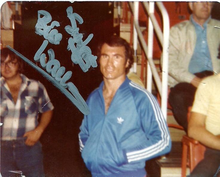 Pin by Wanda Head on Martial Arts Martial arts