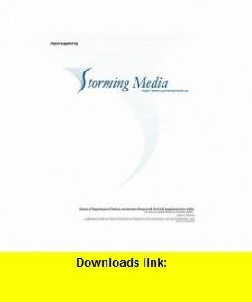 genetic algorithm by goldberg ebook pdf